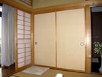 和室-before